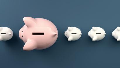 Benennungsverlangen: Finanzamt darf nicht jeden Steuerbescheid ändern