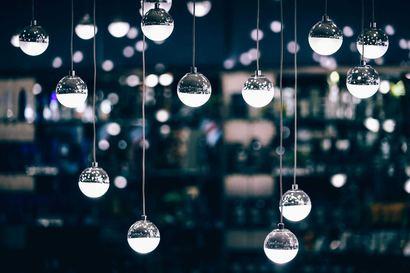 7 Tipps für die Weihnachtsdeko im Betrieb