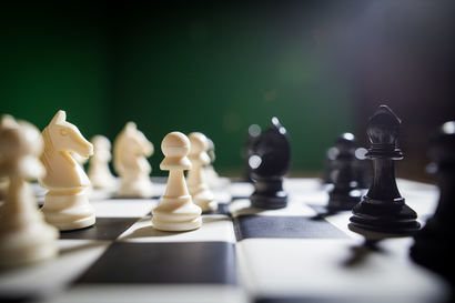 Gehaltsverhandlung: Diese 3 Geheimtipps sollten Chefs kennen