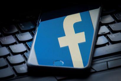 BGH-Urteil: Facebook-Konten sind erblich