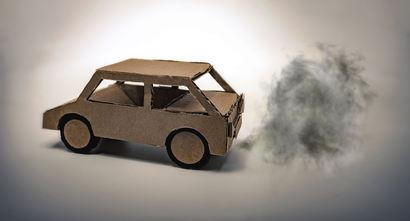 Sammelklage gegen VW: Diese Diesel-Käufer können sich anschließen