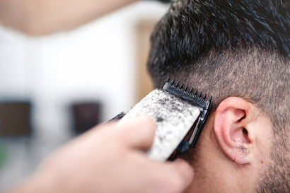 Barbiere ohne Meisterbrief: MDR testet mit versteckter Kamera