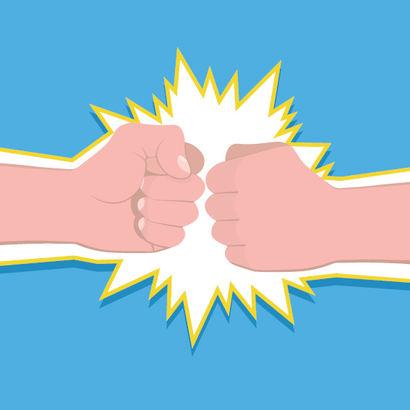 Streit um Brückentage vermeiden: 5 Tipps für den Chef