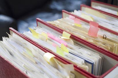 Bürokratie: Was belastet Sie am meisten im Arbeitsalltag?