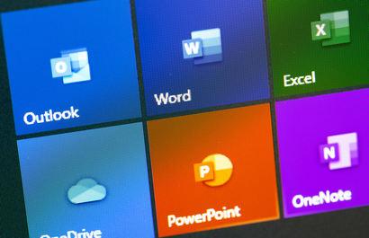 Microsoft stellt Support für Office 2010 ein: Folgen und Optionen