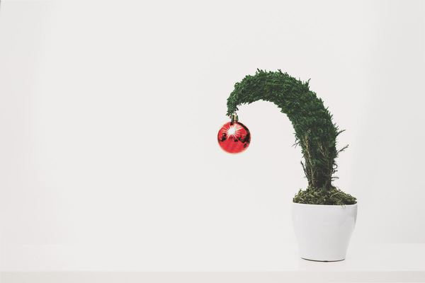 Ideen für Weihnachten: 16 ausgefallene Geschenke für Radfahrer